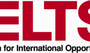 international-english-language-testing-system-ielts