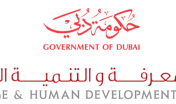 Approved, certified and Licensed by KHDA