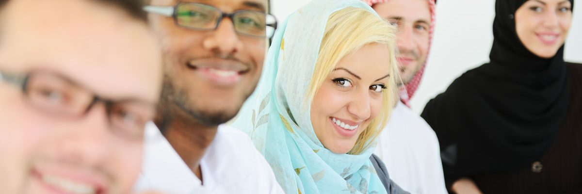 arabic course dubai for groups,inara training institute,dubai