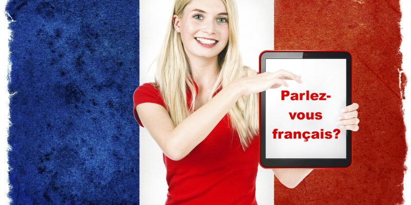 do you speak french?
