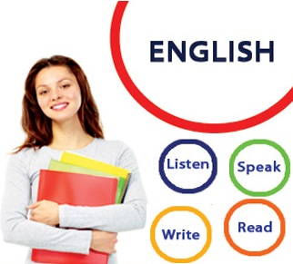 English Language Course – 20 Hours 1