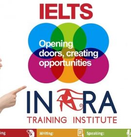 IELTS General Training Preparation - Individual